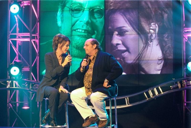 Zanger Hans Vermeulen overleden in Thailand