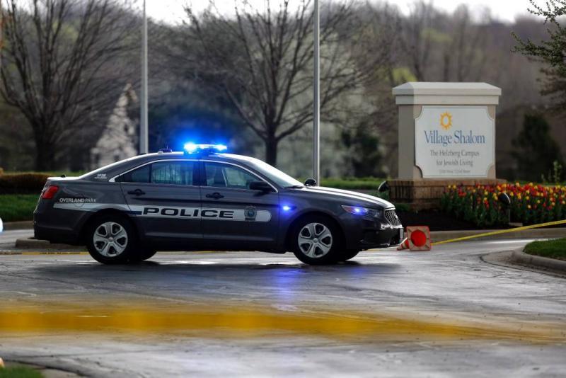 Scheten stoppen politieverhoor