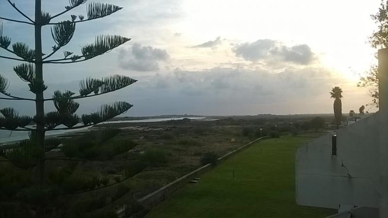 Portugal qltel (Foto: qltel)
