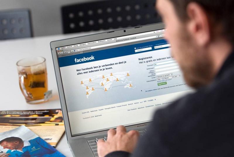 'Mijn advies: neem een wachtwoordmanager'