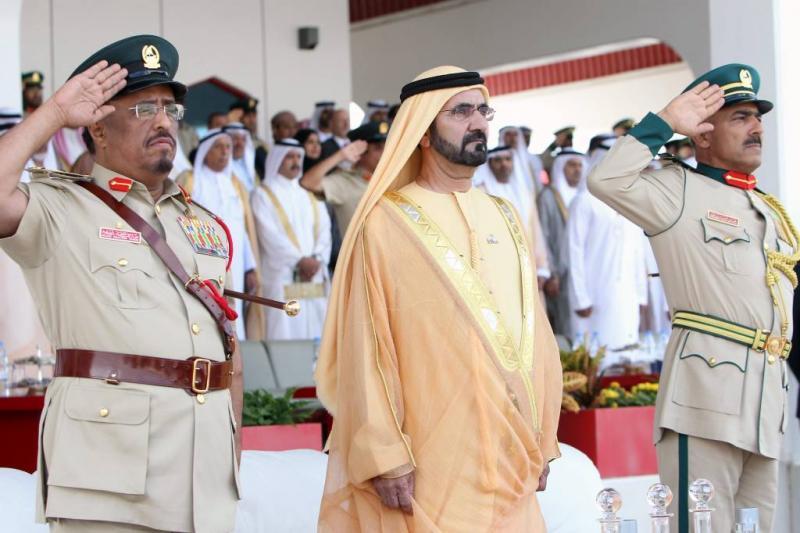 Emirates koopt veertig Boeings
