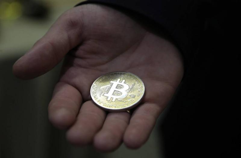 Bitcoin verliest miljarden aan waarde