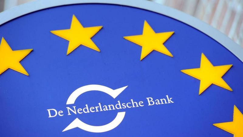 DNB doet digitale testaanvallen op banken