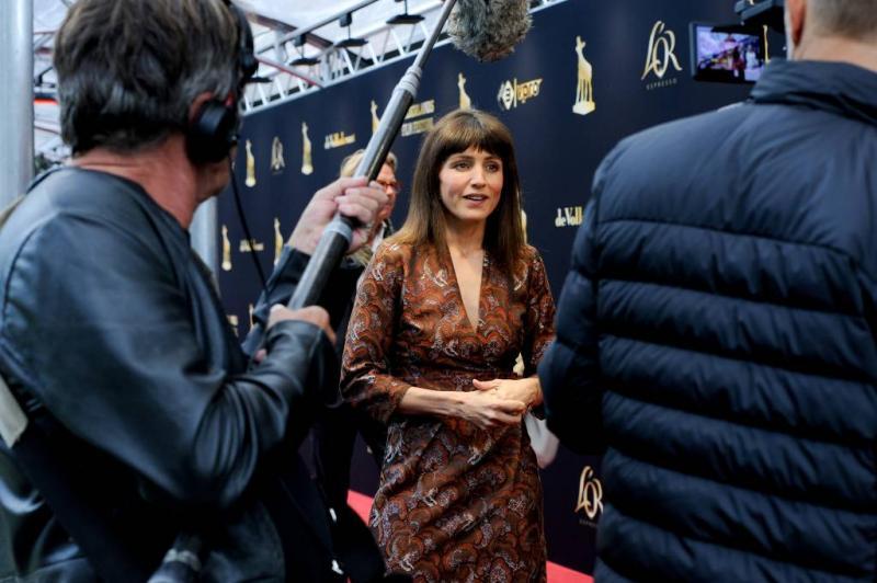 Daphne Bunskoek terug bij RTL4