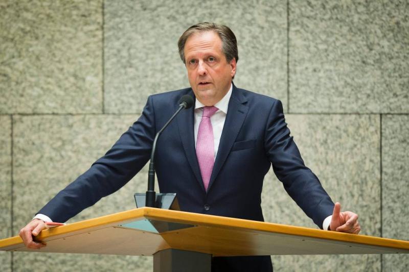CDA en D66 willen actie tegen nepnieuws