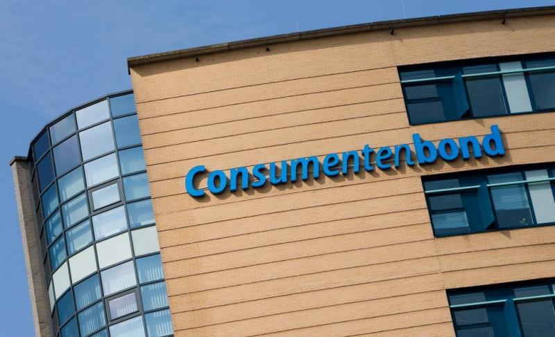 'Consumentenbond stookt en profiteert'