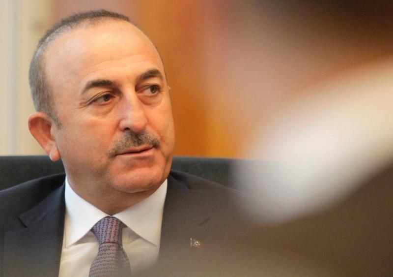 Turkije verwacht miljarden voor migrantendeal