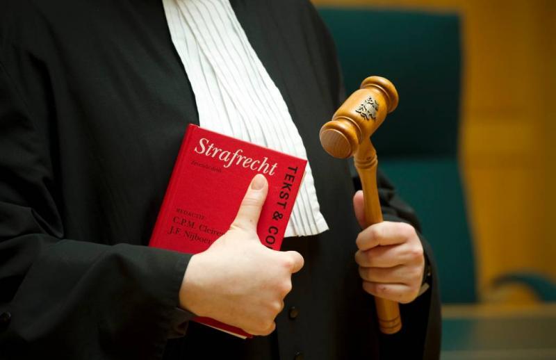 Acht jaar cel voor misbruik elfjarig meisje