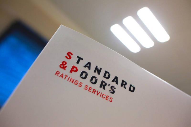 S&P handhaaft hoogste AAA-status Nederland