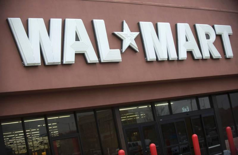 Wal-Mart bestelt elektrische trucks Tesla