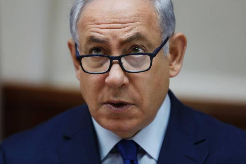 Israël wil 40.000 Afrikanen het land uitzetten