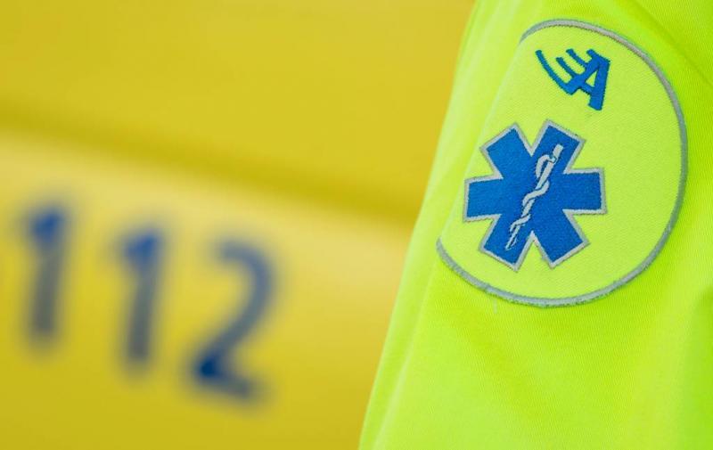 Meisje (13) overleden na aanrijding zebrapad