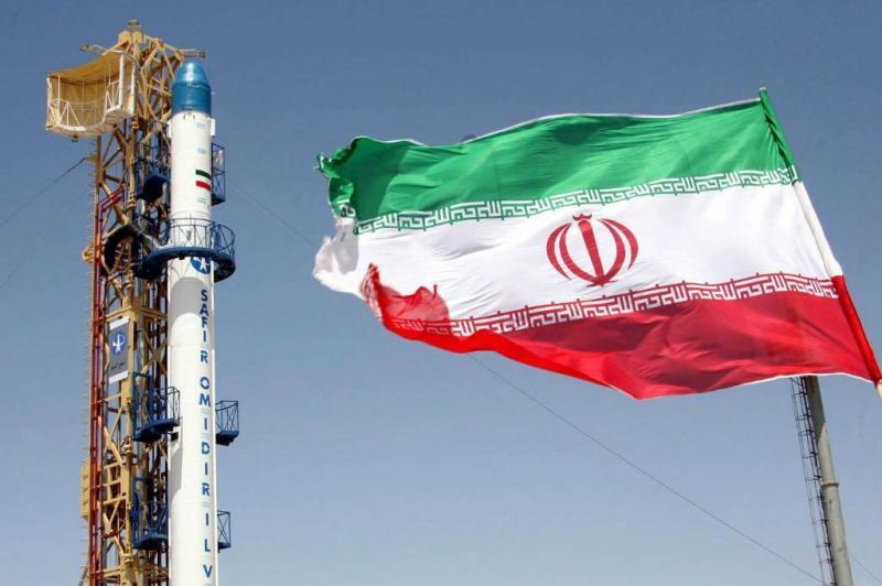 Iran waarschuwt Europa voor raketten
