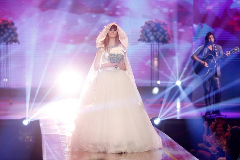 Geen Miss Universe finale voor Miss Nederland