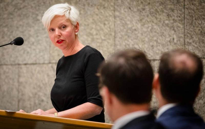 PvdA wil laag btw-tarief voor online media