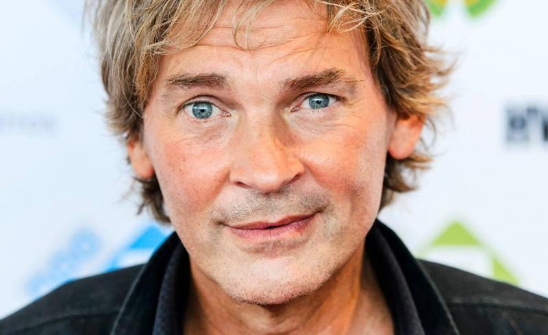 Gijs van Dam eist excuses Van Nieuwkerk