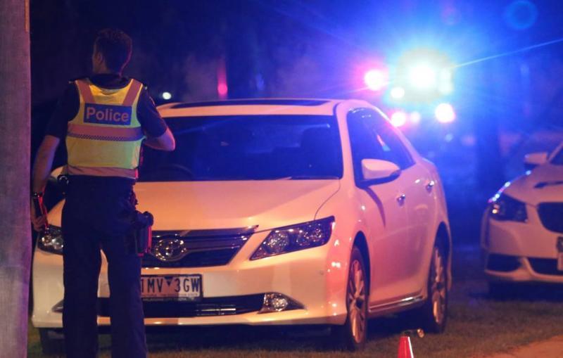 Melbourne verijdelt aanslag op oudejaarsavond
