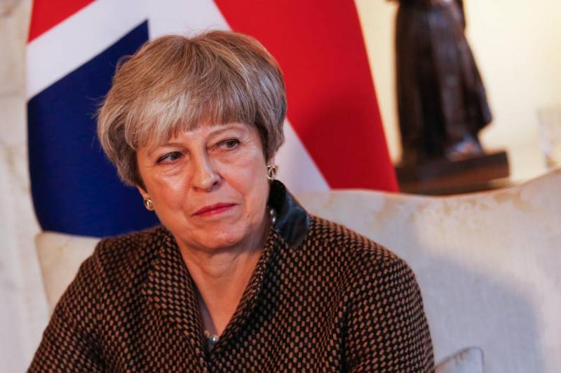 'Afspraken over eindnota brexit'