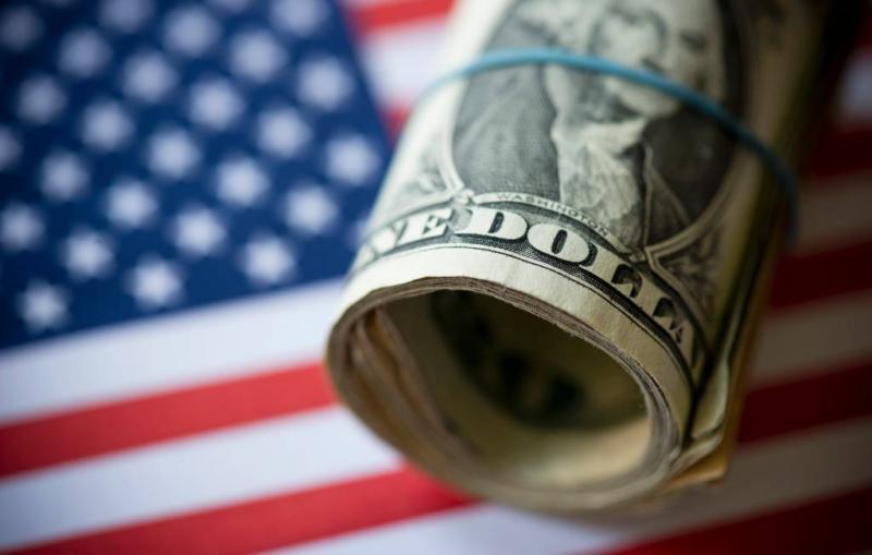 Amerikaanse economie groeit nog sterker