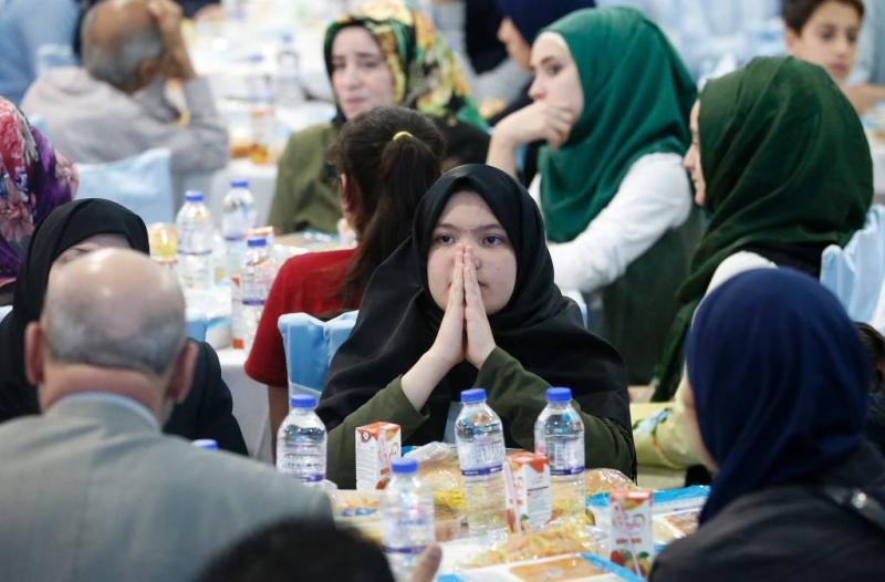 1750 migranten naar Nederland om Turkijedeal