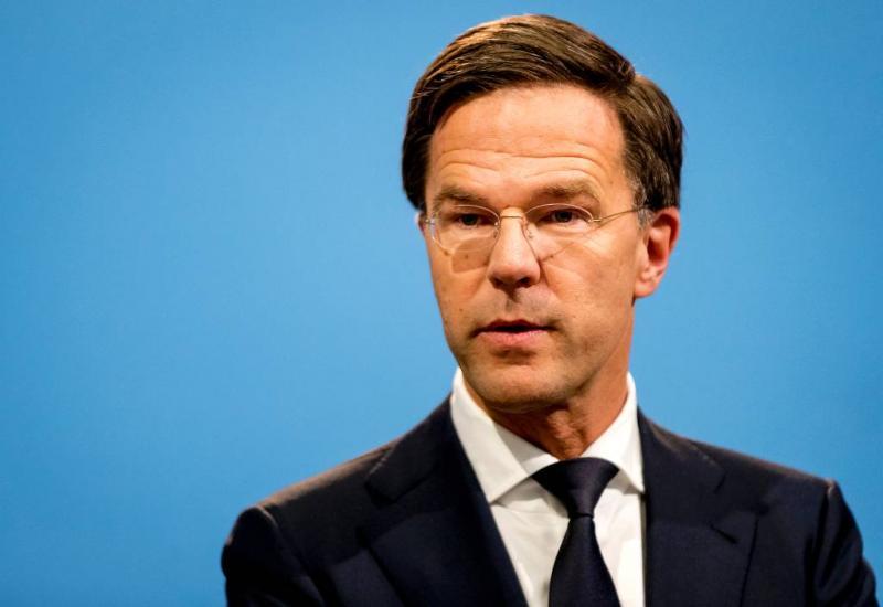Rutte: EU staat er beter voor dan jaar geleden
