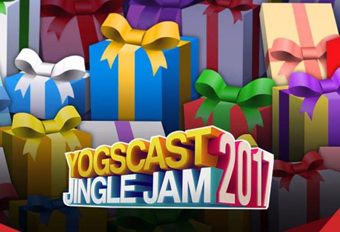 JingleJam