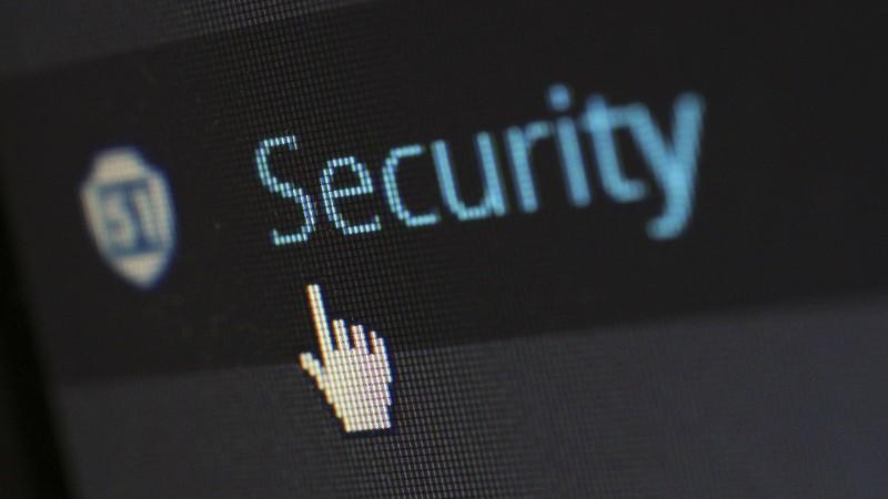 Hagenees aangehouden om DDoS-aanvallen (Foto: politie.nl)