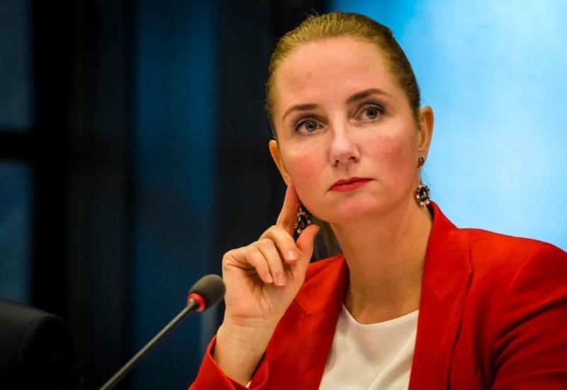 PVV wil ook in Utrecht in gemeenteraad