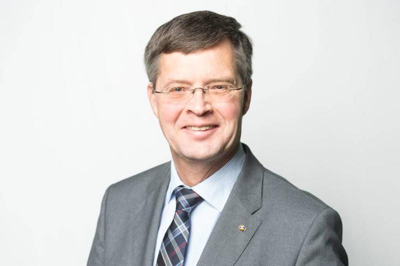 Balkenende: enquête Irak was beter geweest