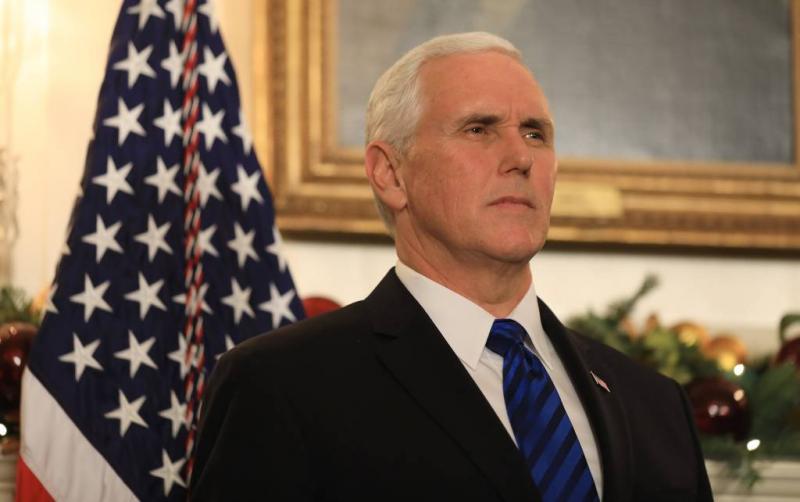 VS: spijtig dat Palestijnen afspraak afzeggen