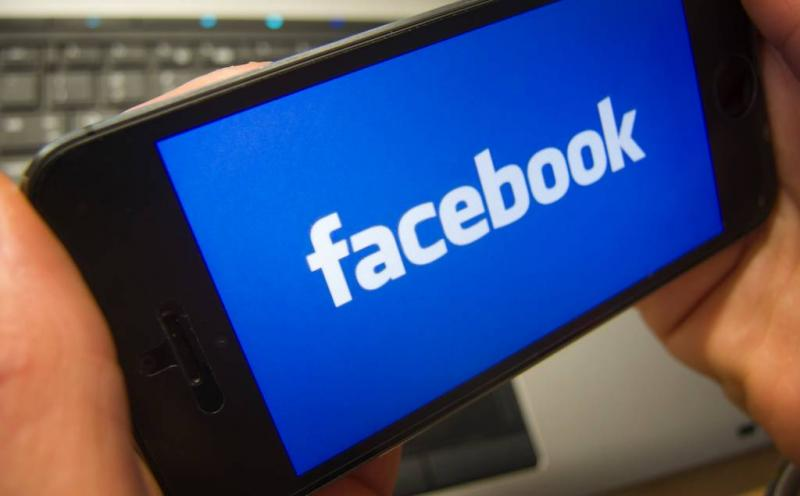 Facebook gaat lokaal belasting betalen