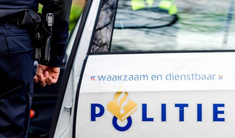 Twee doden en gewonden door geweld Maastricht