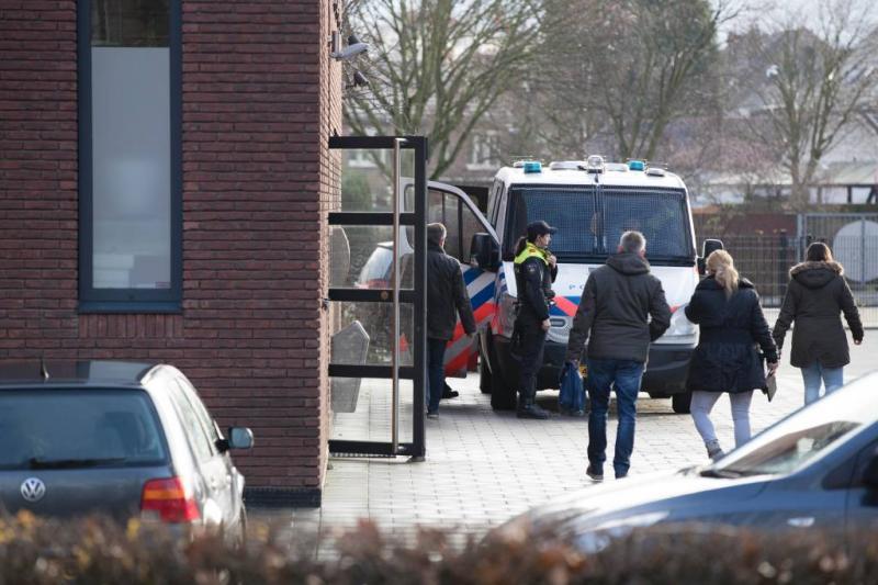 Motief steekpartijen Maastricht onduidelijk