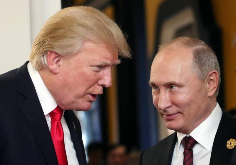 VS helpt Poetin aanslag voorkomen