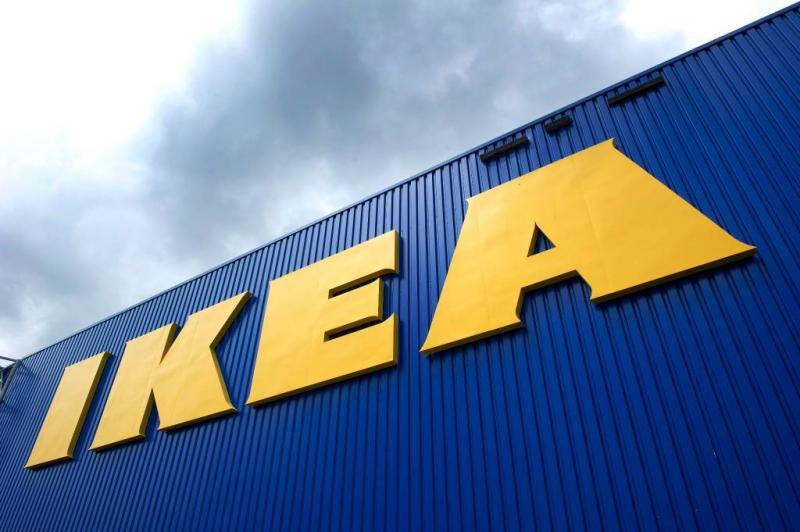 Brussel start onderzoek Nederlandse deal IKEA