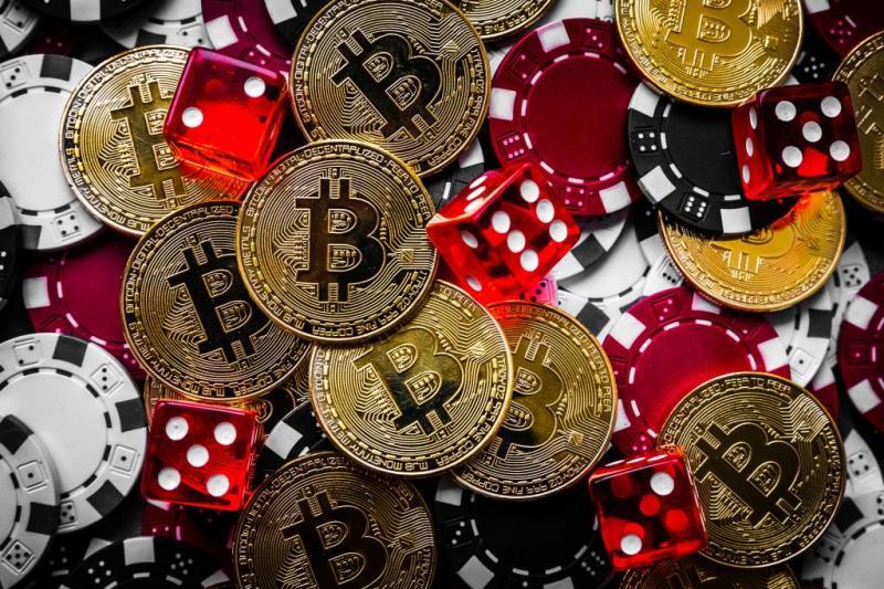 Bitcoin op de agenda bij G20-top