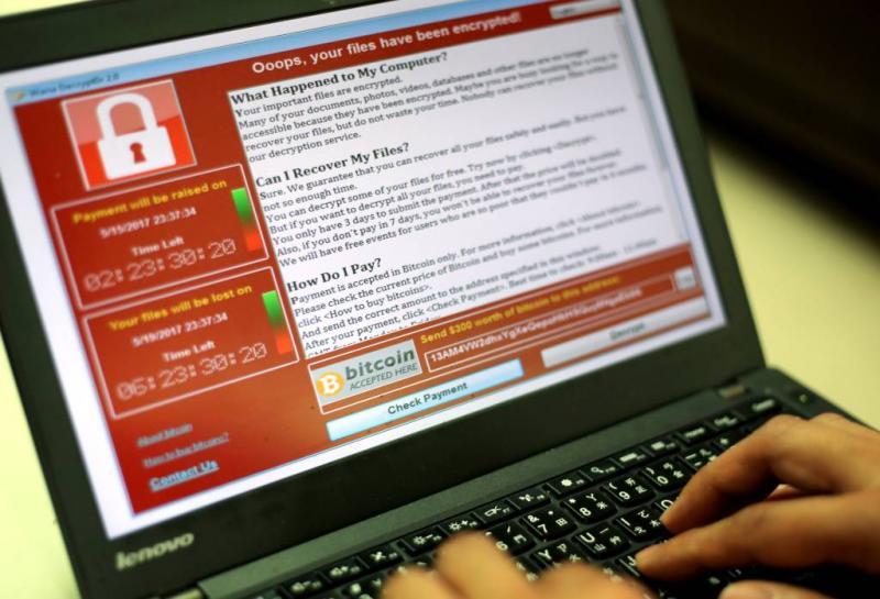 Witte Huis: Noord-Korea achter cyberaanval