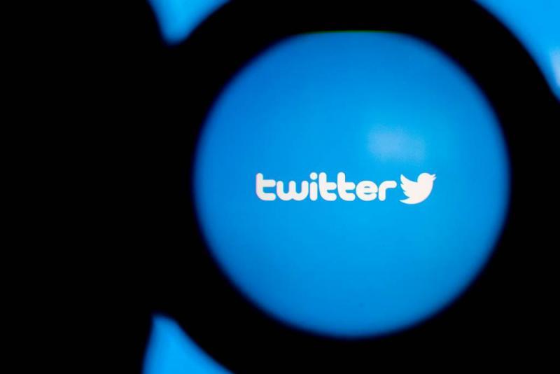 NVJ: Twitter, buig niet voor Turks verzoek
