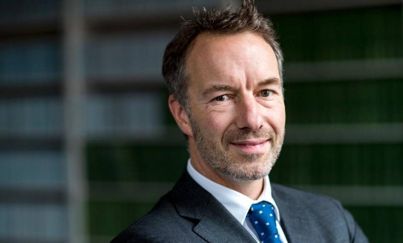 VVD onderzoekt handelen Kamerlid