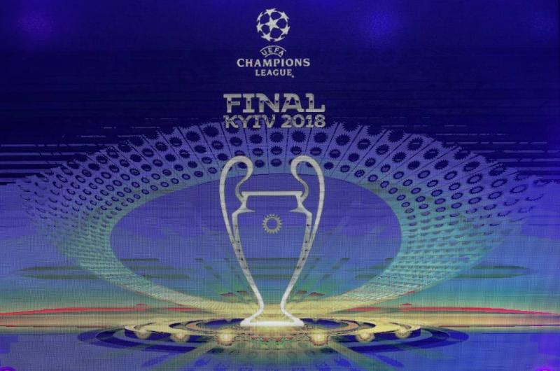 Ziggo Sport verwerft rechten Champions League
