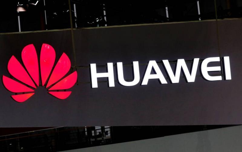 'Amateur kaapt routers van Huawei'