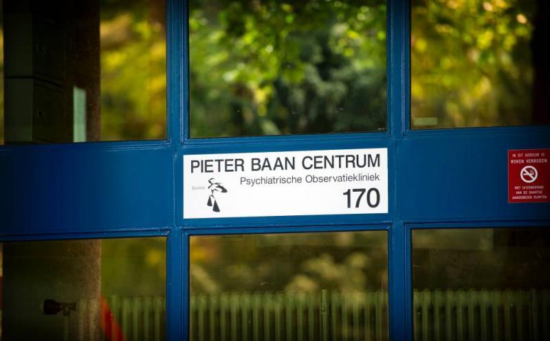 Amsterdammer naar PBC na seks met meisjes