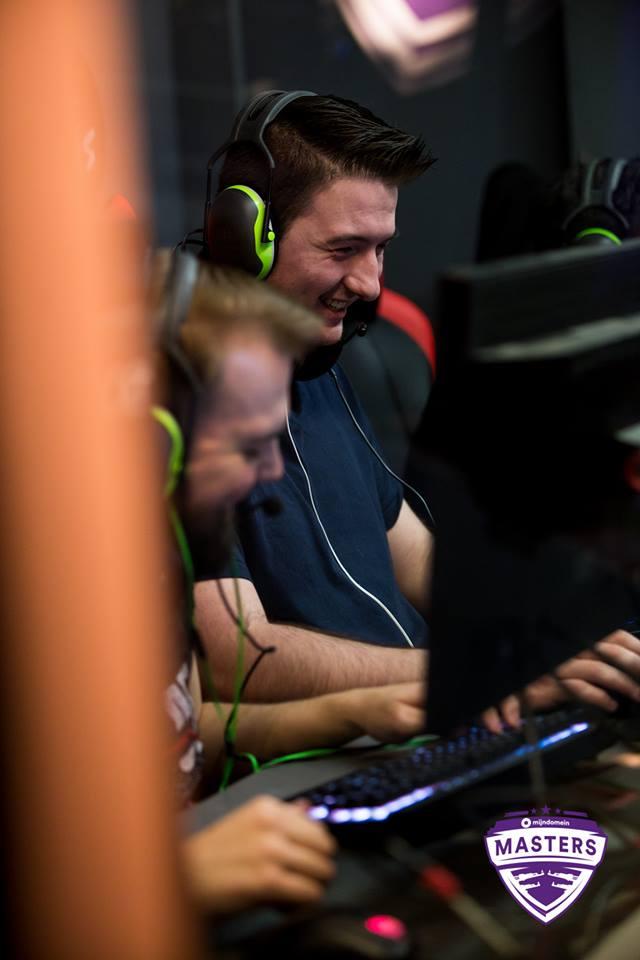 Venko Gaming