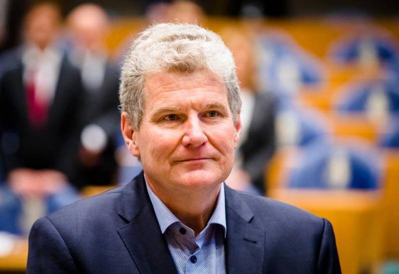 Jongeren in PvdA willen af van Kamerlid