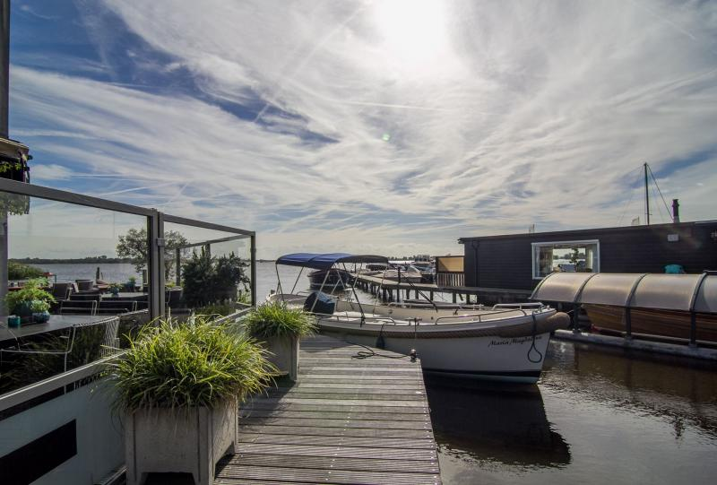 Veendijk Loosdrecht - De achtertuin van Amsterdam (Foto: Funda)