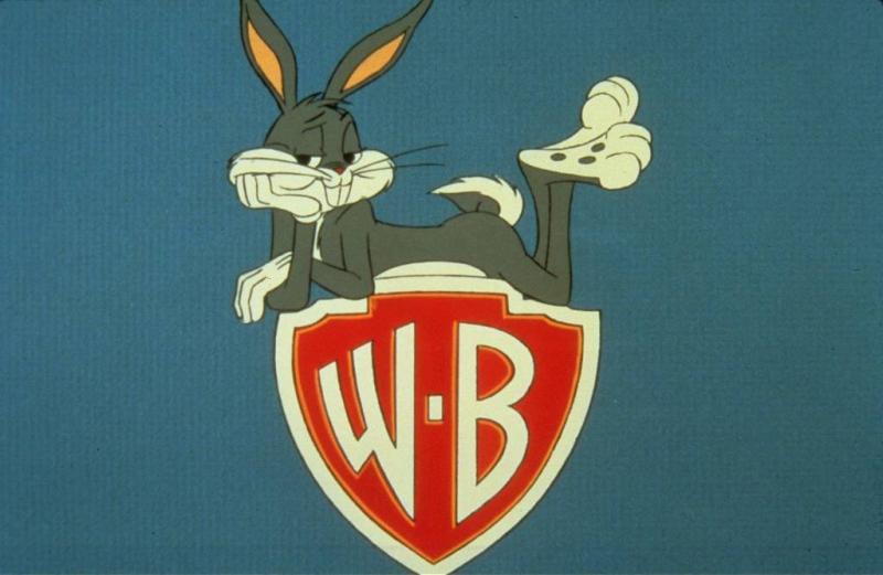 Geestelijk vader Bugs Bunny (99) overleden