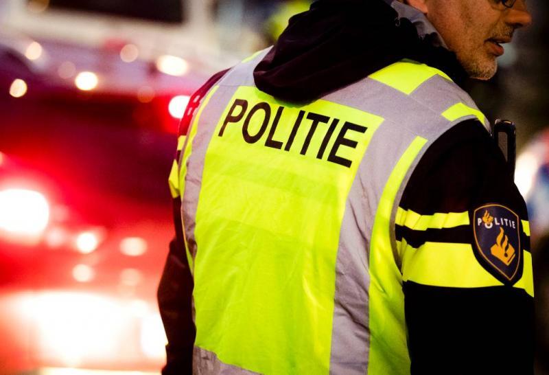 Nog een verdachte vast na rellen Zaandam