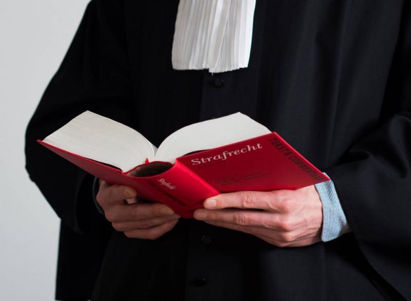 Vrijspraak in zaak 'moord zonder lijk'
