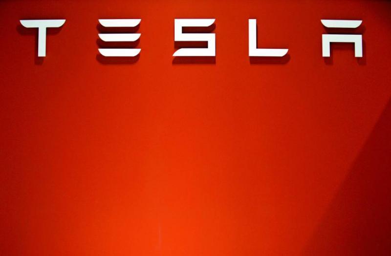 Tesla komt ook met elektrische pick-uptruck