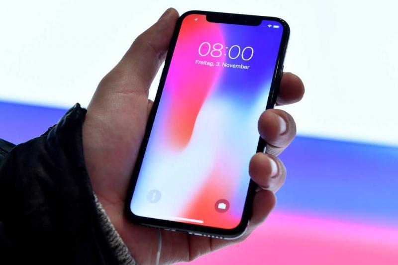 Apple verlaagt prijs van vervanging batterij